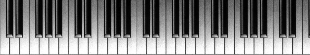 Moderner Musikunterricht am Riedberg